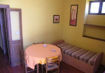 Casa Vacanze Libeccio